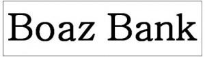 boazbank